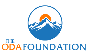 The Oda Foundation