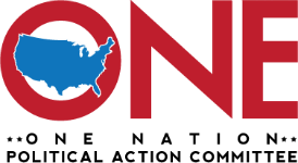 One Nation Political Action Committee